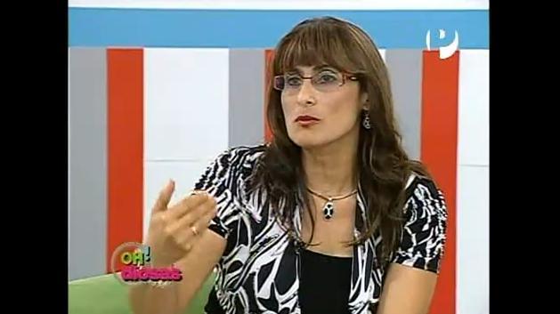 Dra Hilda Neyra Odiosas Literatura Infantil