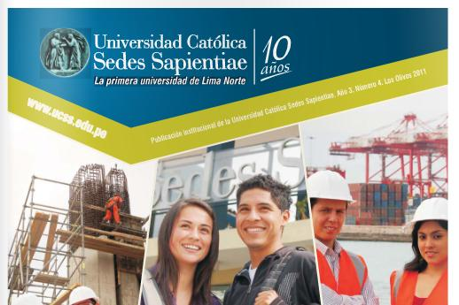 Periodico ucss 2011 año 3 nro 4