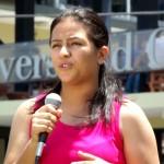 Yolanda Paola Goicochea Diaz (Contabilidad)