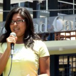 Genny Vanessa Tamayo Espinoza (Contabilidad)