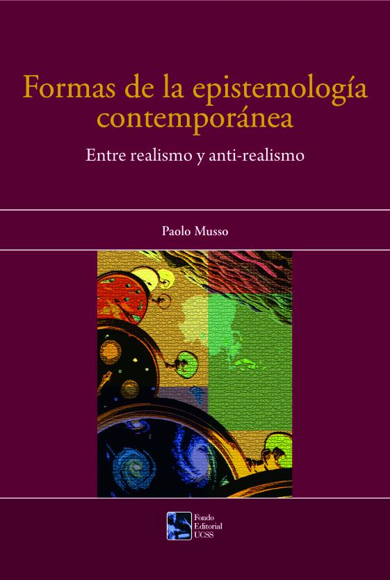 EpistemologíaContemporánea
