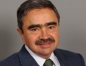 José-Castelazo