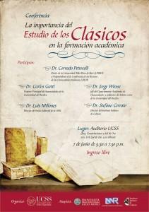 Clásicos-VOLANTEa5-ww (1)