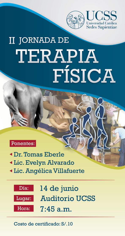 Banner2x1-TerapiaFísica-curvasweb