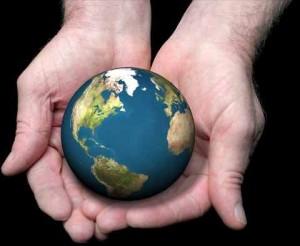 planeta_medio-ambiente