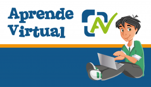 Aprende Virtual