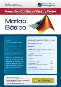 CursosMatlab