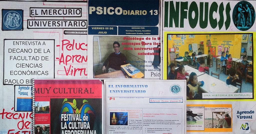 taller periodismo 2013 1