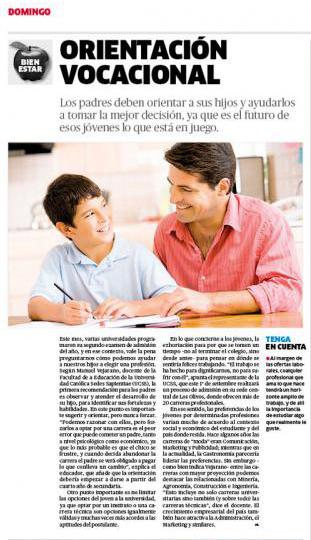 La Republica - Domingo 25/08/2013