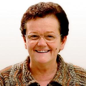 Clara Caselli 4