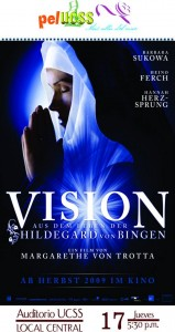 pelucss von trotta 4 vision hildegard von bingen