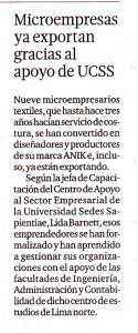 281113 El Comercio