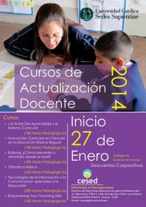 curso-actualizacion-docente-2014