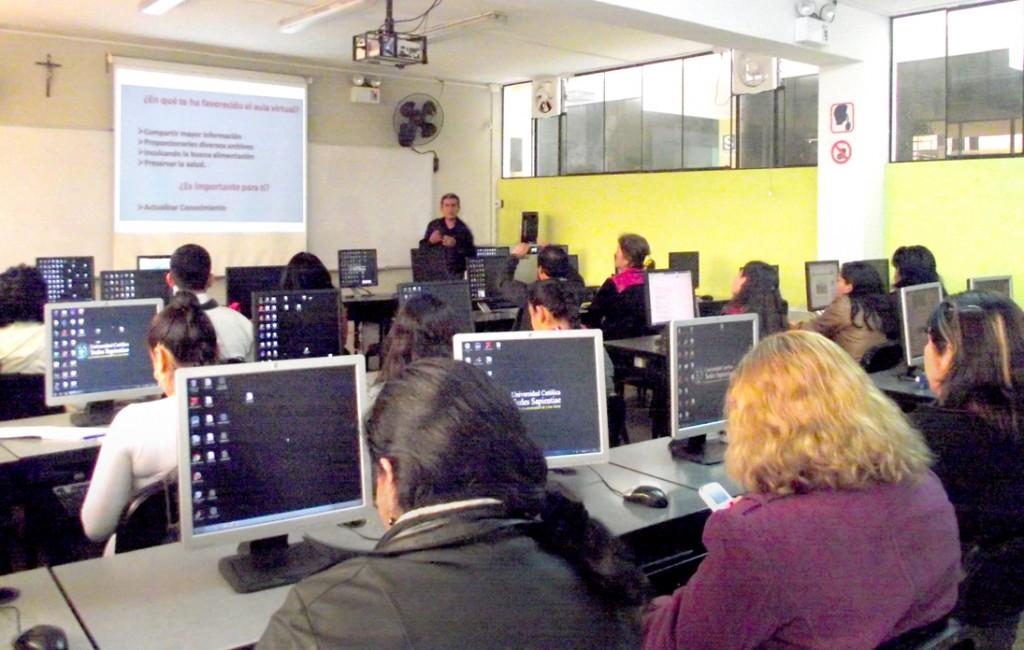 ucssvirtual aulavirtual