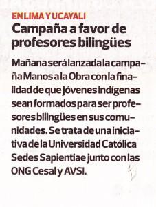 021213 El Comercio