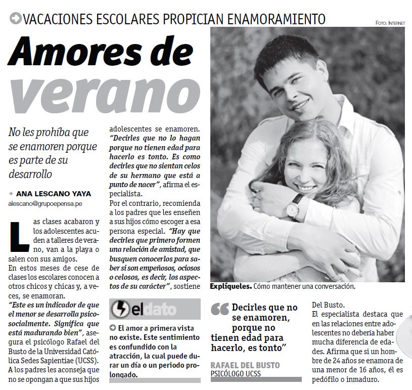 170114 OJO Amores de Verano