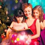 navidad 2013 diario ojo