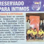 Todo Sport, 07/02/2014