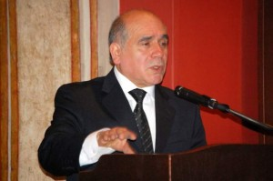 Carlos enrique Becerra Palomino