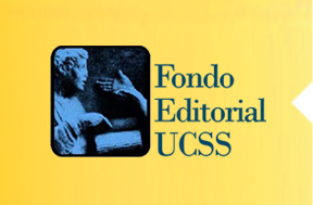 Fondo Editorial UCSS