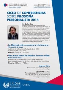 Conferencias-Filosofia-Personalista-2014