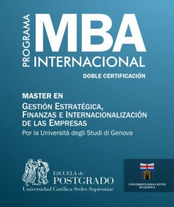 Imagen MBA