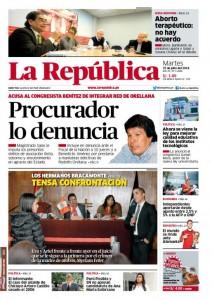 15072014 La Republica 1