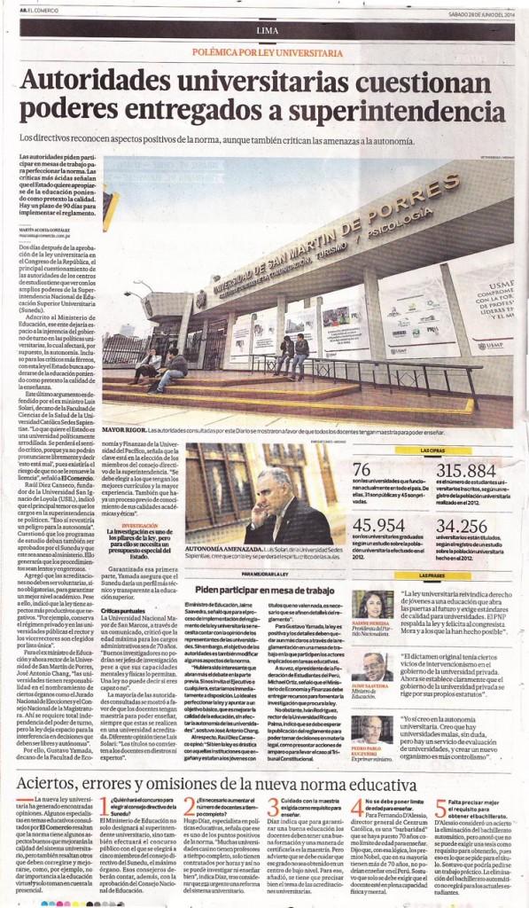 280614 El Comercio