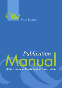 Publication-Manual-of-the-American-Psychological-Association-Spiral-bound-L9781433805622