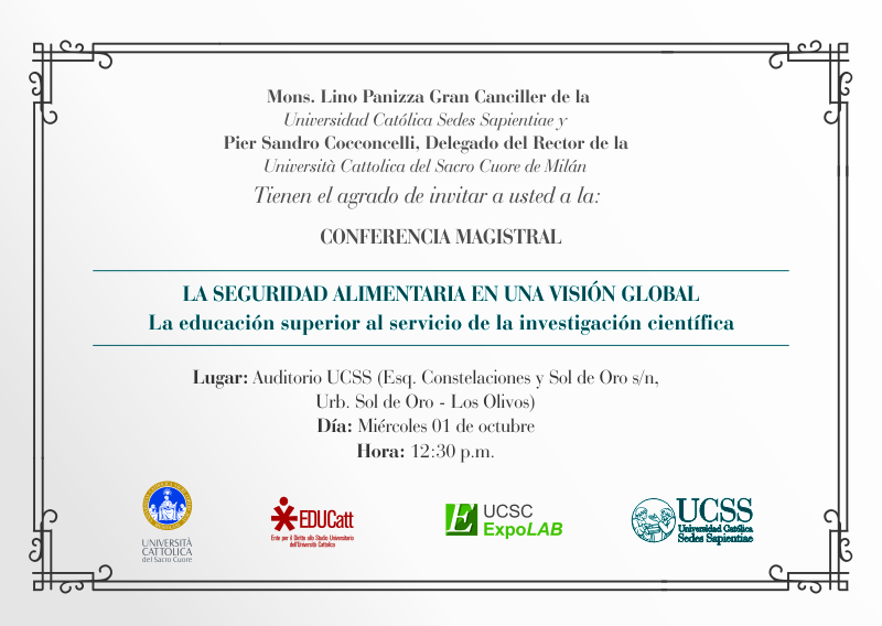INVITACIONES-CONFERENCIA-MAGISTERIAL