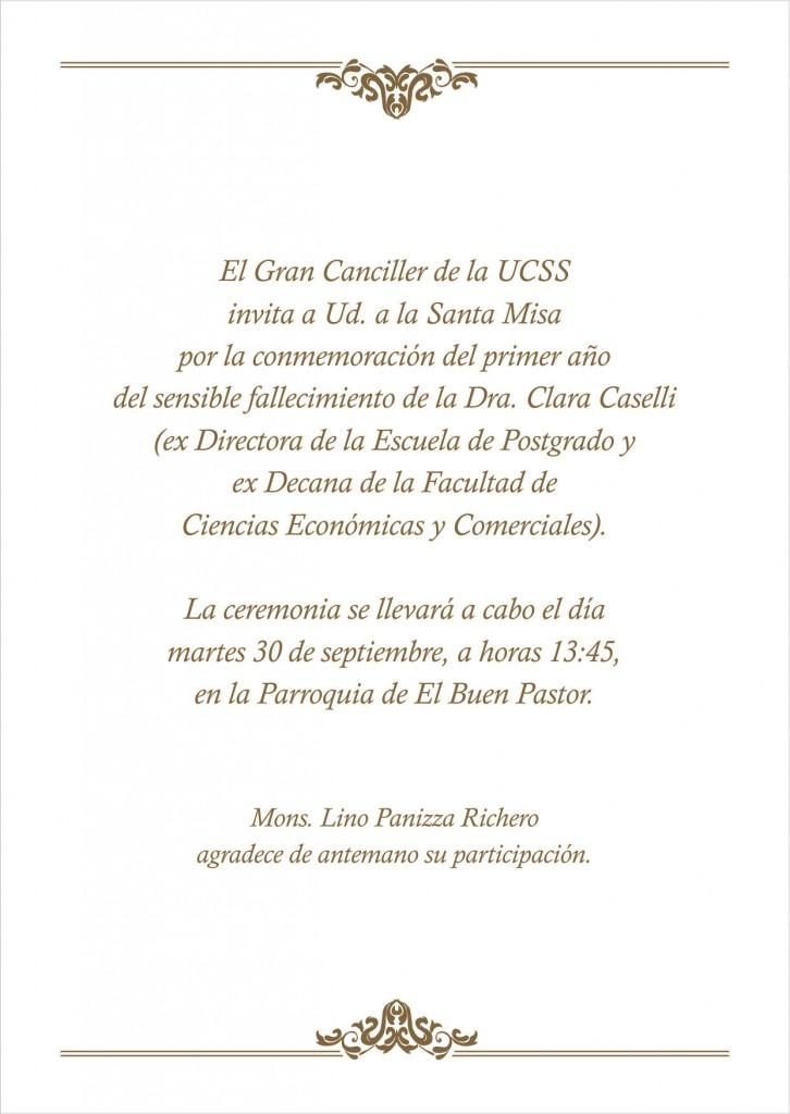 TARJETA-INVITACION-MISA-DR-CLARA