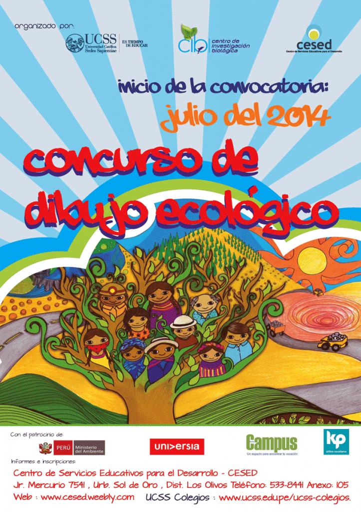 concurso-dibujo-ecologico-2014