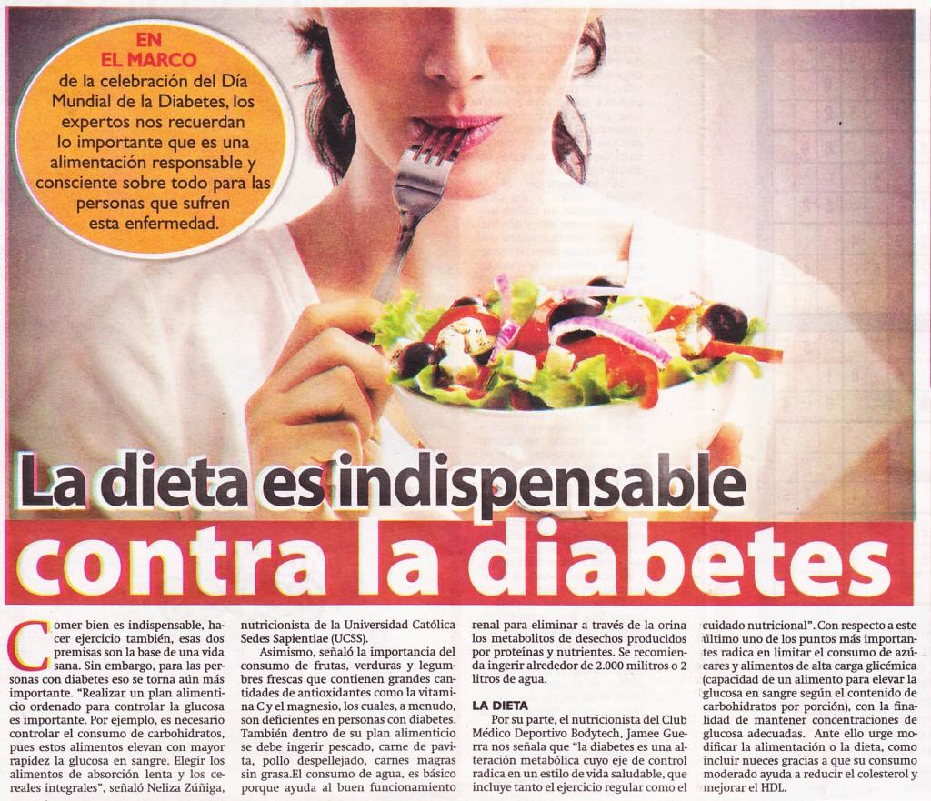 181114 Diario Uno