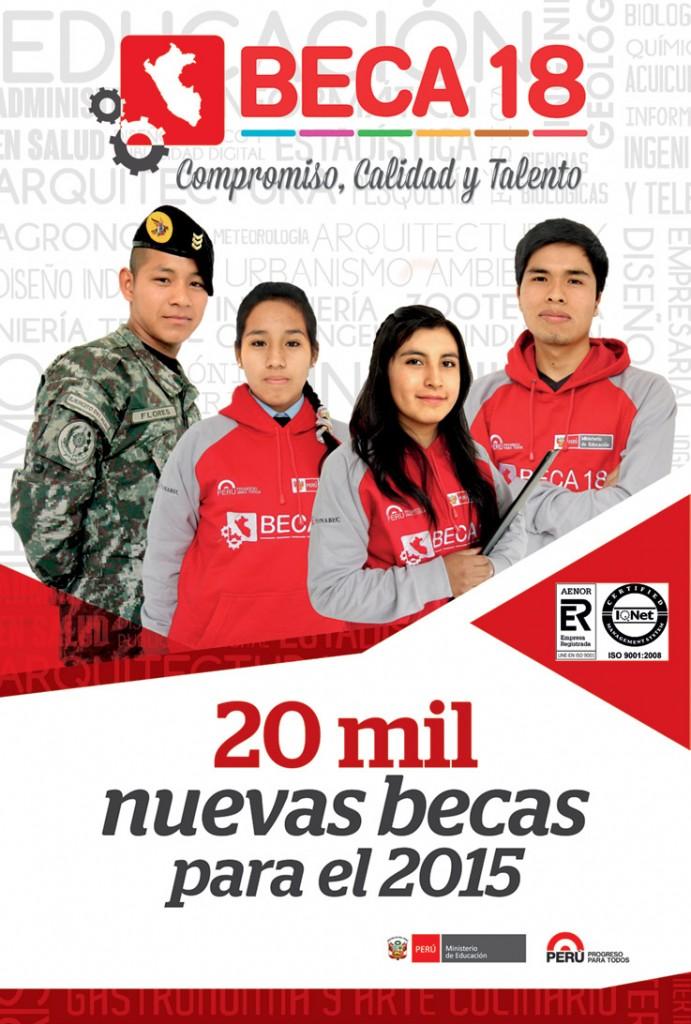 BECA-18---SUPLEMENTO-BECA-18-LA-REP-1