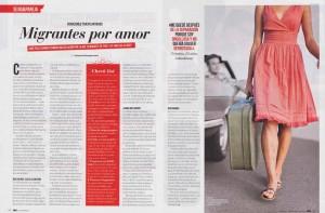 071214 Revista Viú! - El Comercio
