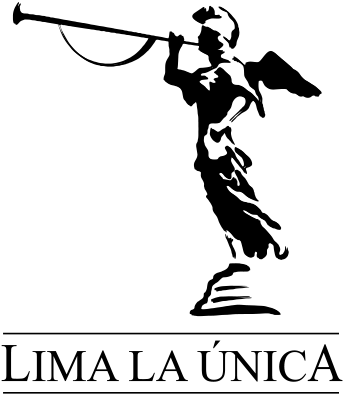LOGO-LIMA-LA-UNICA-negro