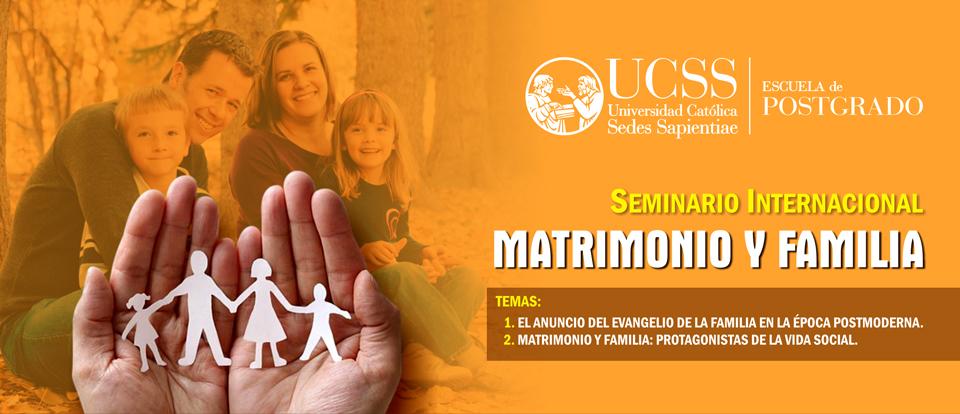 banner seminario matrimonio y familia header