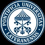 lateranense-logo