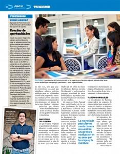 elcomercio_2015-01-31_#32
