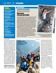 elcomercio_2015-01-31_#34