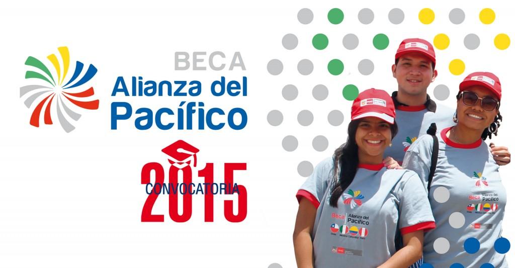Beca-Alianza-del-Pacifico-2015-banner-CampUCSS