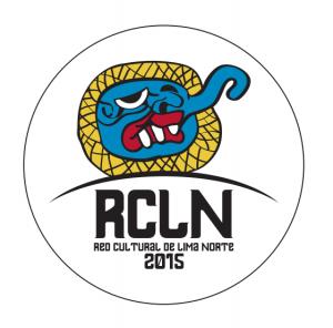 Escudo RCLN
