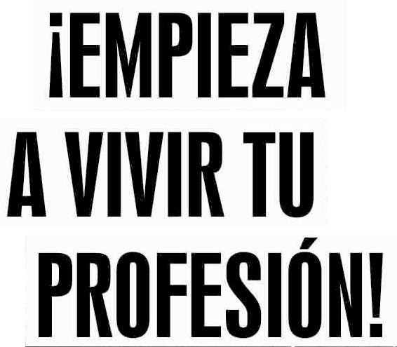 Talleres-Vivenciales---Empieza-a-vivir-tu-profesión
