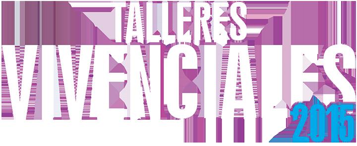 Talleres-Vivenciales---Titulo