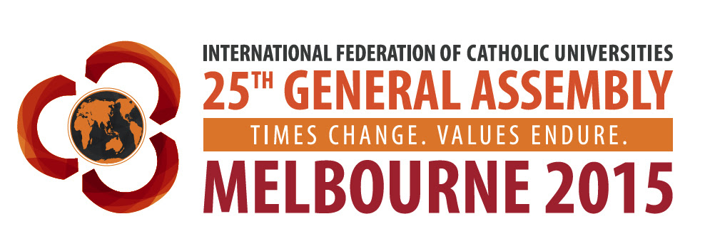 FIUC Melbourne 2015