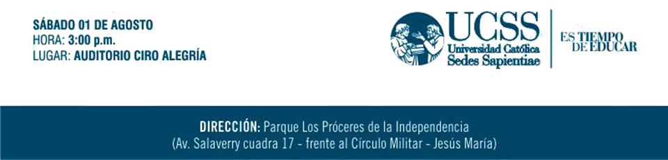 Fondo-Editorial-UCSS---20-FIL-Lima---afiche-ciencia y fe-foota