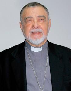 Monseñor-Lino-Panizza