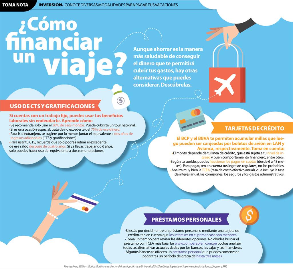 elcomercio_2015-07-12_#04 suplemento vamos