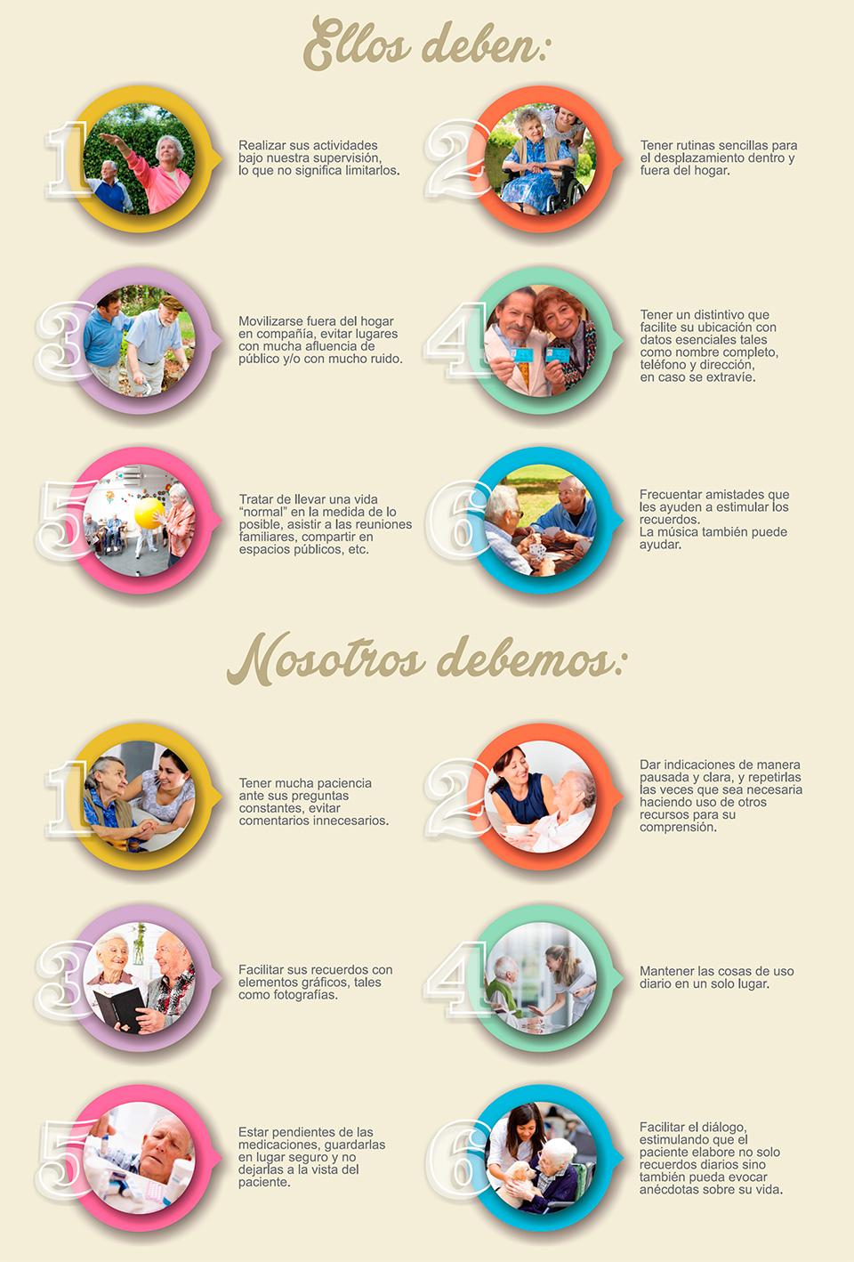Demencia-Senil-recomendaciones