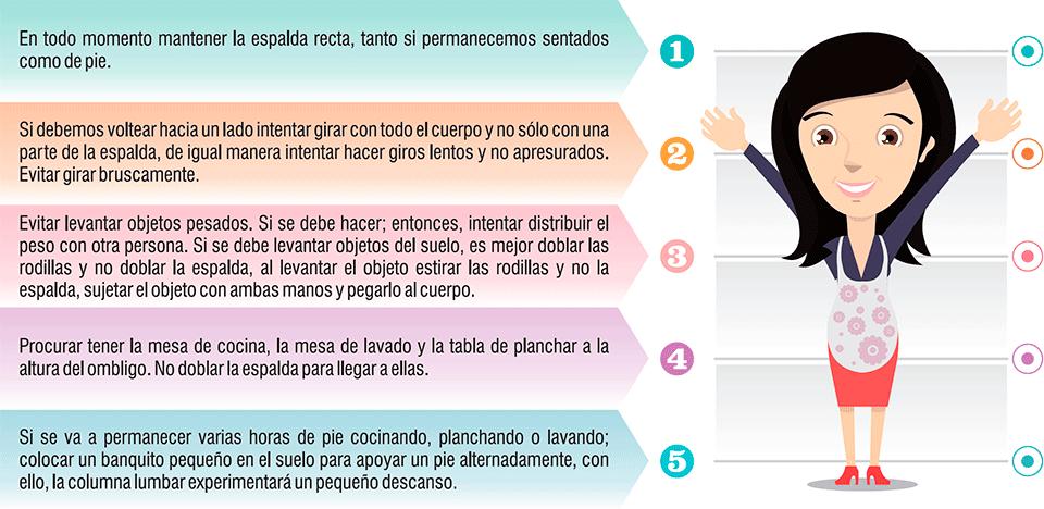 Enemigo-casero---info-2